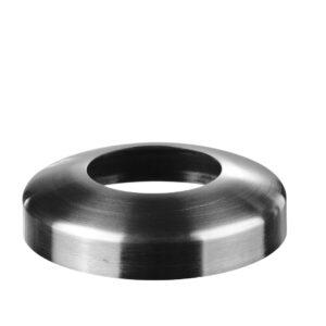 MV-019 Žiedas