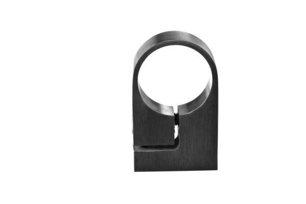 MV-037 Sieninis vamzdžio tvirtinimas (žiedas)