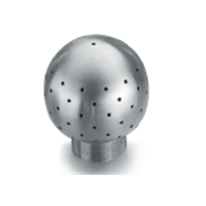 Plovimo galva privirinama (AISI 316)