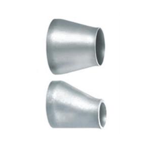 DIN koncentrinis ir ekscentrinis privirinamas perėjimas (AISI 304)